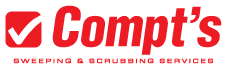 Compt's Sweeping & Scrubbing
